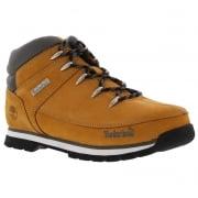 Timberland Euro Sprint Juniors Wheat (K8) 6690R Boots