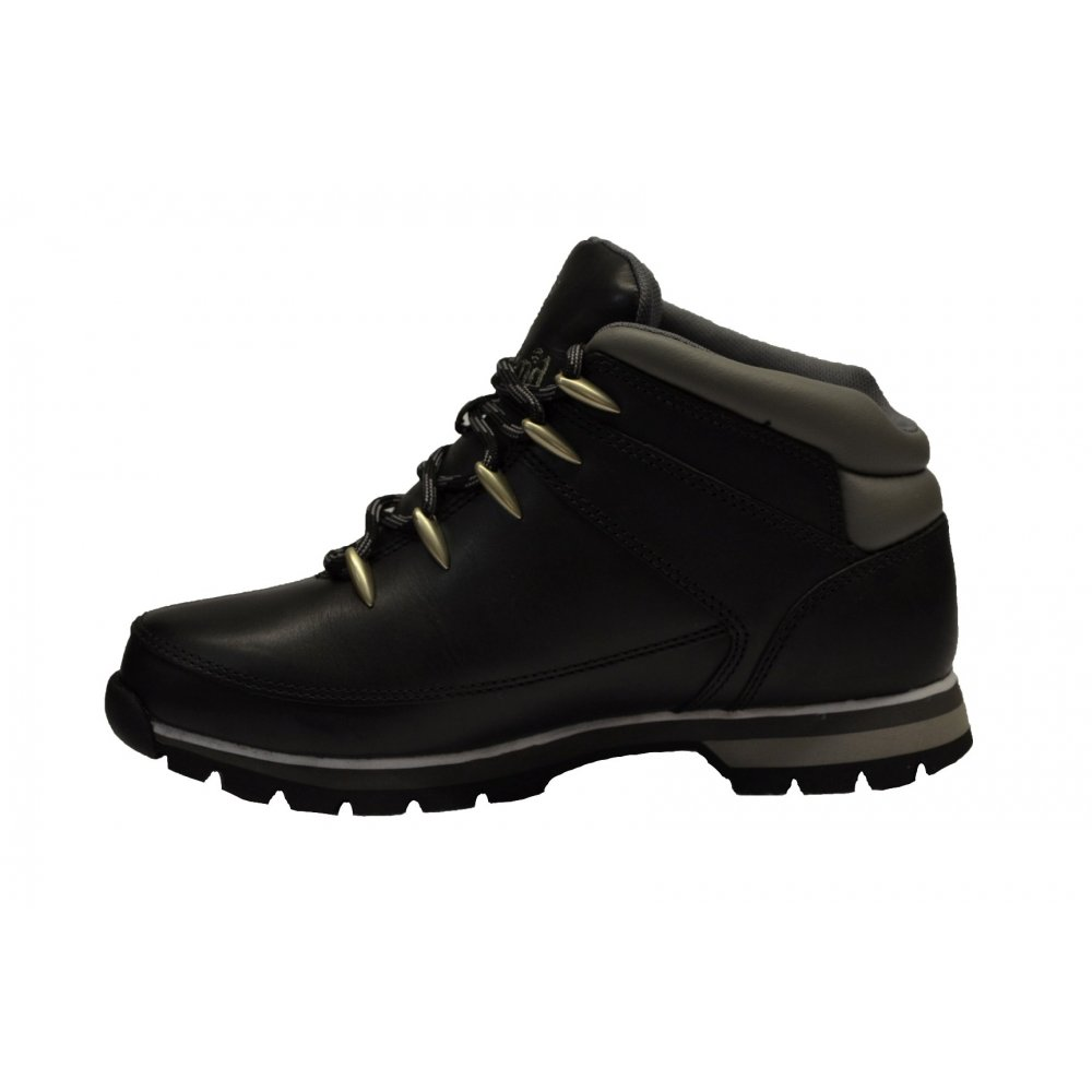 timberland timberland sprint leather black n30 z21