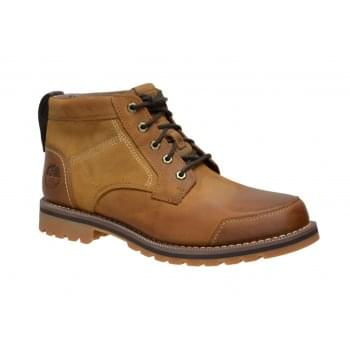 Timberland Larchmont Chukka Brown (K7) A13HD Mens Shoes