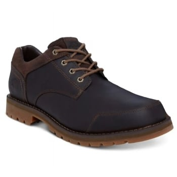 Timberland Larchmont Oxford Gaucho (C6) A1OJO Mens Shoes