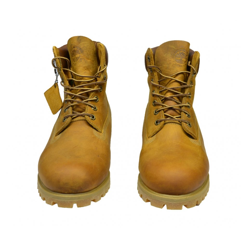 Earthkeepers Timberland Taille 11.5 em3zt7