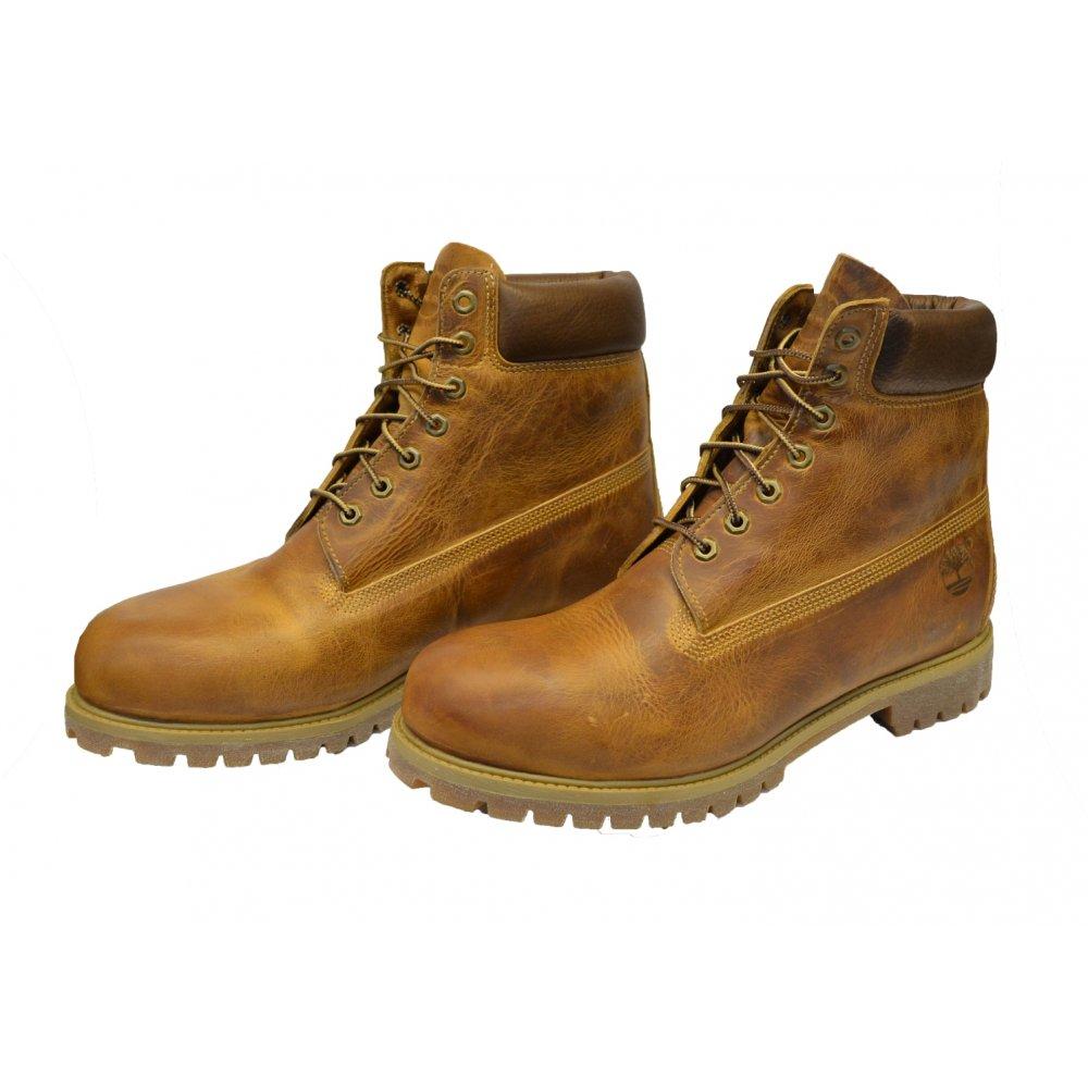 Timberland Støvler Størrelse 12 Uk m4deP