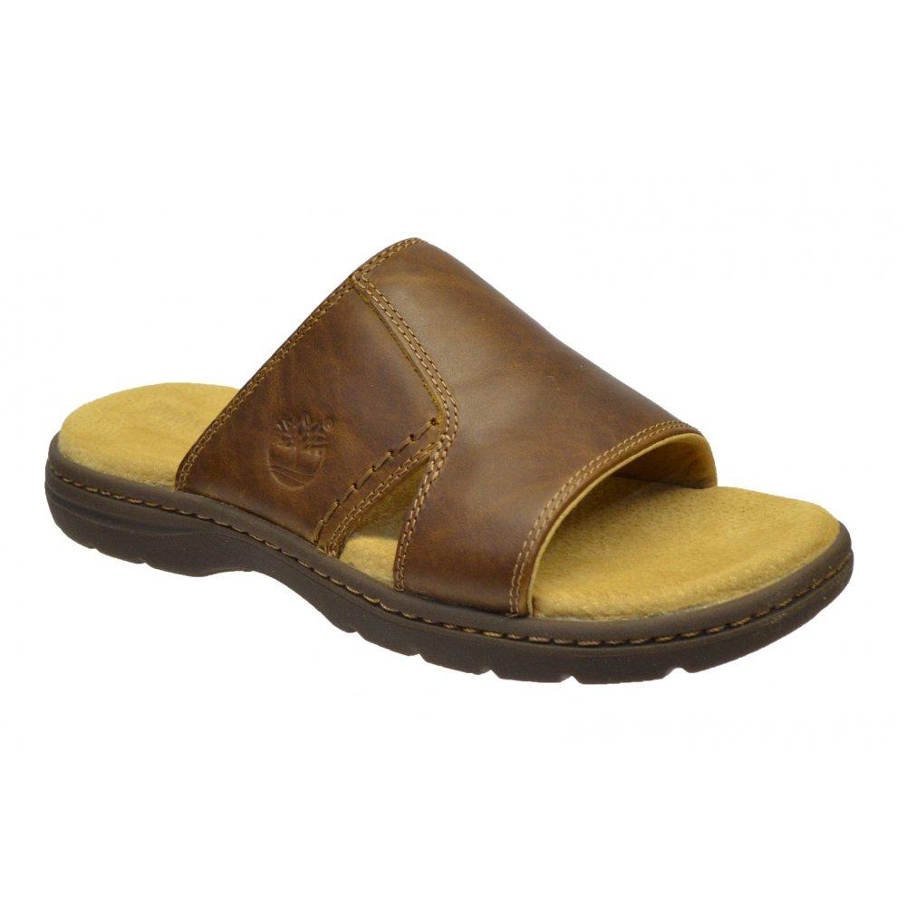 delincuencia a nombre de Caballo  Limited Time Deals·New Deals Everyday timberland mens sandals uk, OFF  78%,Buy!