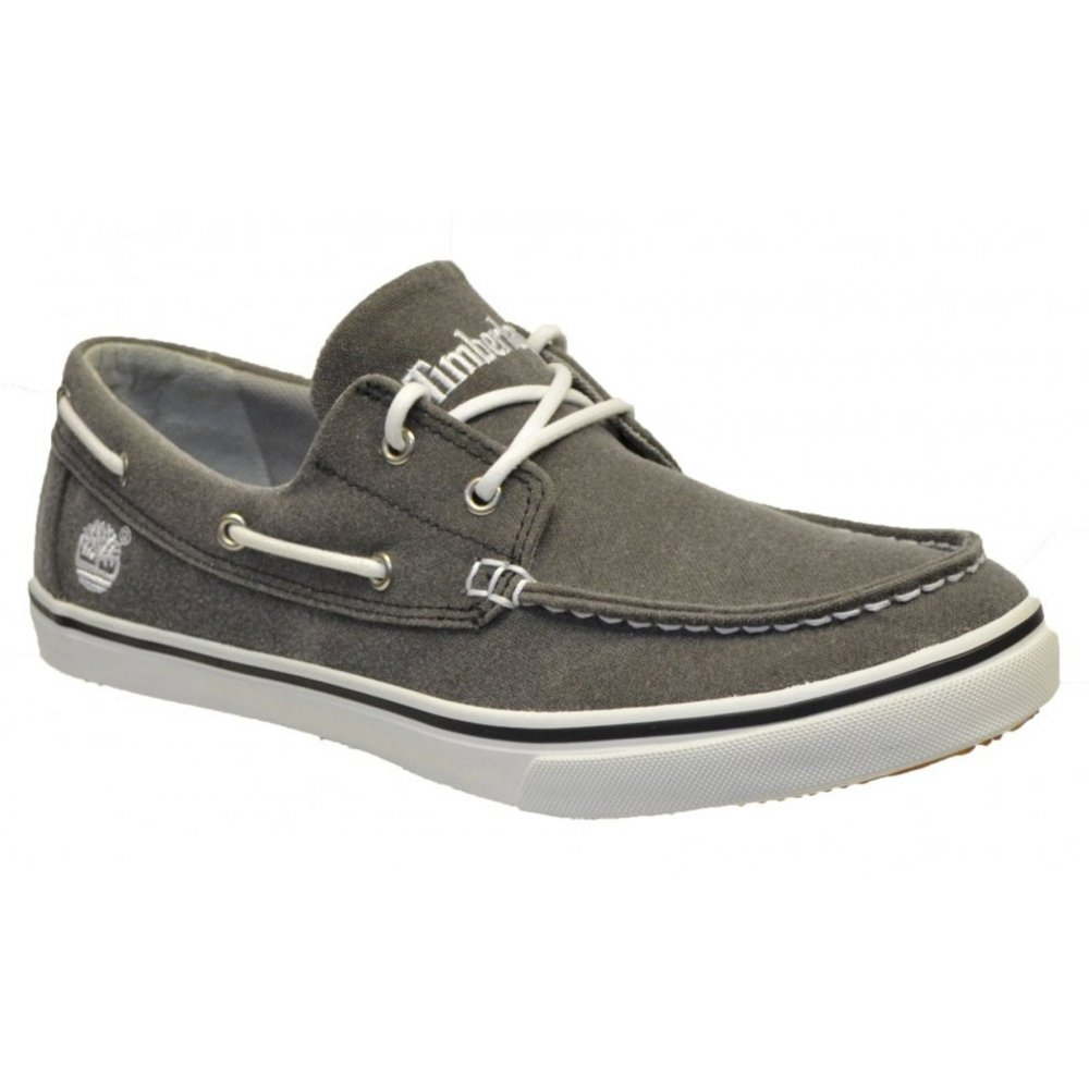 white timberland boat shoes