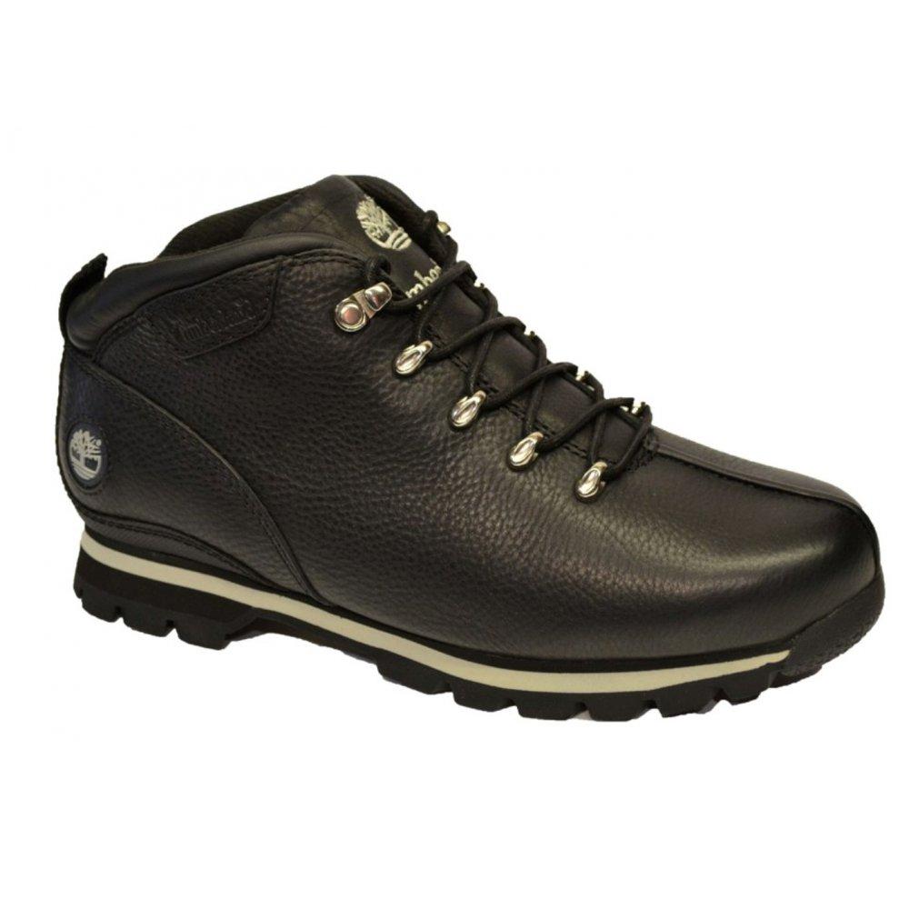 Home : Footwear : Boots : Timberland : Timberland EK Split