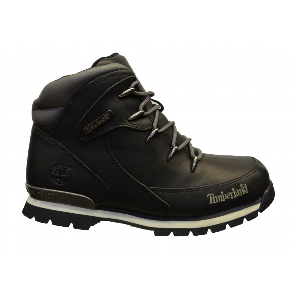 juniors timberland boots
