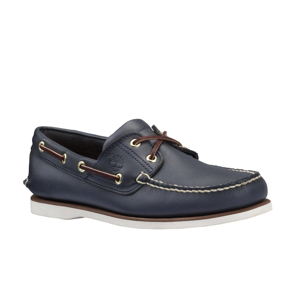Preppy Men's Shoes: Boat Shoes and Loafers Men's Authentic Original Boat Shoe in Navy by Sperry. $ Men's Authentic Original Boat Shoe in Sahara by Sperry. $ Men's Authentic Original Boat Shoe in Brown Buc by Sperry. $ Recently viewed. WELCOME TO COUNTRY CLUB PREP. At CCP, we love serving our customers. If there's anything we can.